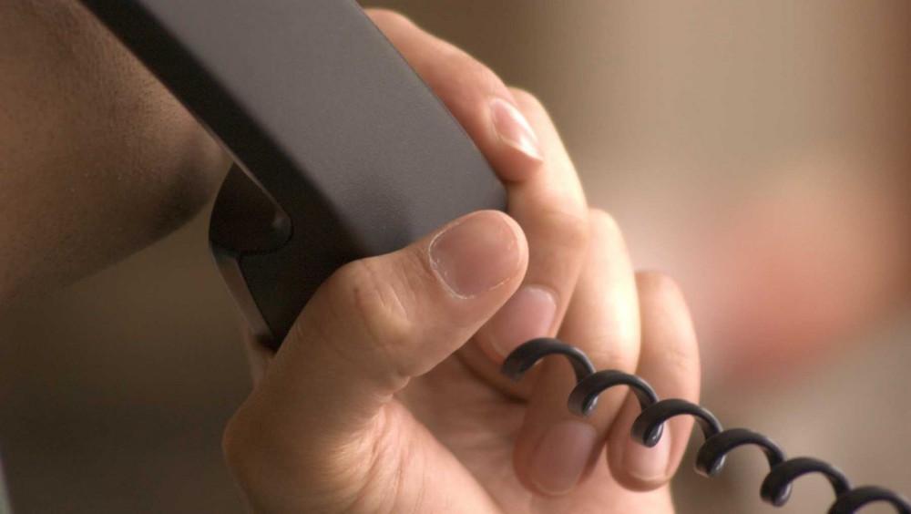 Comment faire pour être convaincant au téléphone