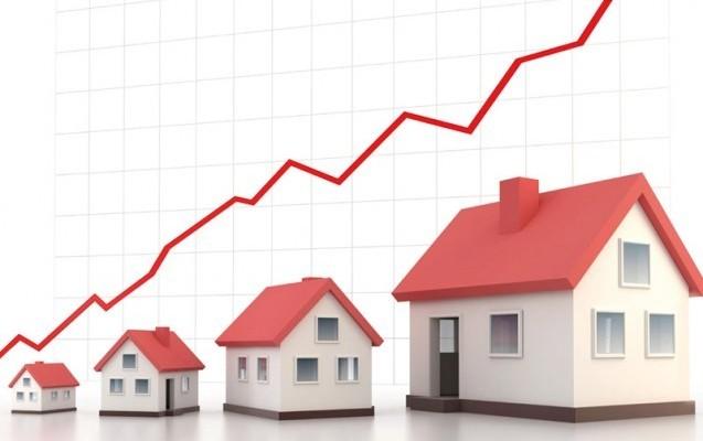 Rôles et missions de l'expertise immobilière