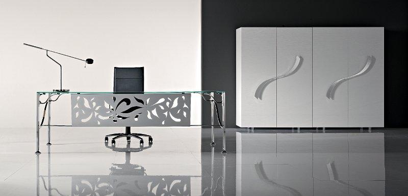 opter pour une armoire moins ch re sur internet 3sci le. Black Bedroom Furniture Sets. Home Design Ideas