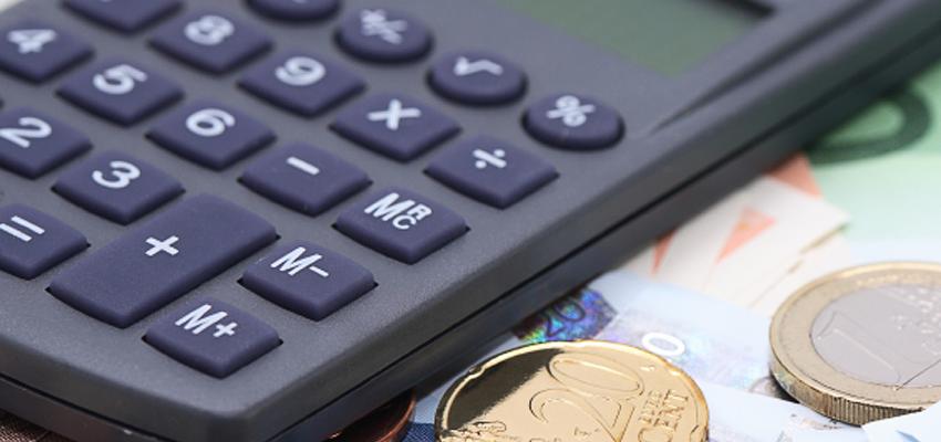Les différents types de rachat de crédits