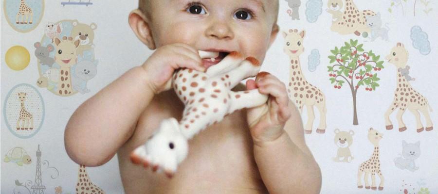 Découvrir un jouet incontournable pour les enfants