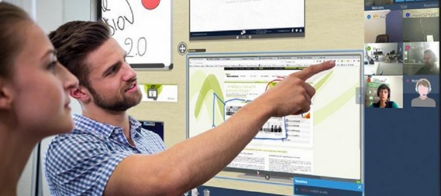 Pourquoi investir dans le BYOD ?